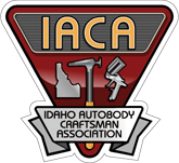 The Idaho Autobody Craftsman Association